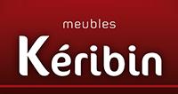 Keribin Meubles Logo